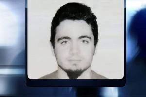 Αυτή είναι η απόφαση του Εισαγγελέα για τον θάνατο του φοιτητή στην Κάλυμνο!