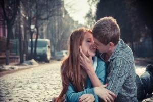 Ζώδια και σχέσεις: Πώς θα τον κάνεις να ενδιαφερθεί για σένα;