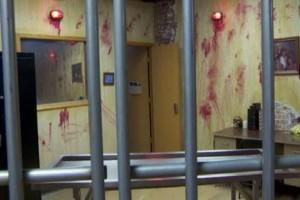 Κλάμα: Διαρρήκτης εγκλωβίστηκε σε escape room και φώναξε την αστυνομία για να τον βγάλει! (video)
