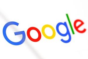 Τα 10 απλά πράγματα που δεν πρέπει να ψάξετε ποτέ στο Google! (video)