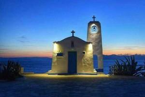 Η φωτογραφία της ημέρας: Ελληνική ομορφιά!