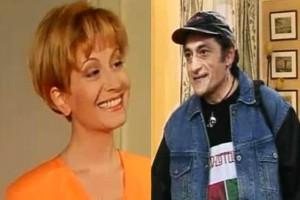 Κωνσταντίνου και Ελένης: Οι 8 ηθοποιοί που έχουν πεθάνει και δεν το γνώριζε κανείς!
