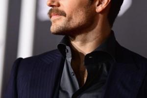 Σοκάρει πασίγνωστος ηθοποιός: «Φοβάμαι να φλερτάρω γιατί μπορεί να κατηγορηθώ για βιαστής»
