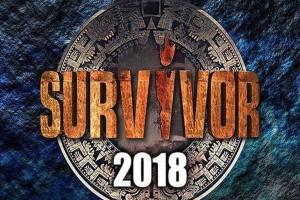 """""""Μας έβαλαν όλους να υπογράψουμε πως..."""" - Παίκτης του Survivor αποκαλύπτει!"""
