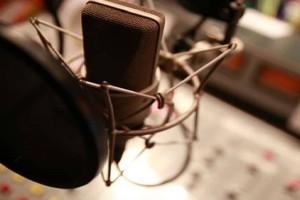 Θλίψη: Πέθανε πασίγνωστος ραδιοφωνικός παραγωγός!