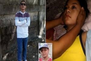 Απίστευτο: 16χρονη ισχυρίζεται ότι την έχει καταλάβει το πνεύμα του νεκρού αδελφού της (video)