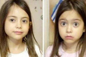 """""""Τι παραιτήσεις ζητάτε;"""" - Η αθλιότητα των social media μπροστά σ' αυτά τα δύο κοριτσάκια δεν έχει όρια!"""