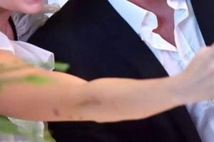Χωρισμός βόμβα στην showbiz: Τα διέλυσαν όλα λίγο πριν τον γάμο!