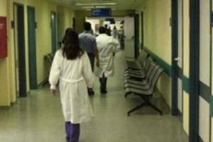 Στο νοσοκομείο γνωστή Ελληνίδα παρουσιάστρια! - Η ανάρτηση της που προκάλεσε ανησυχία!