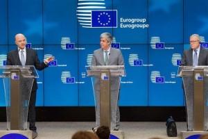 """""""Μπλόκο"""" της Γερμανίας στη δόση των 15 δισ ευρώ στην Ελλάδα λόγω του ΦΠΑ στα νησιά"""