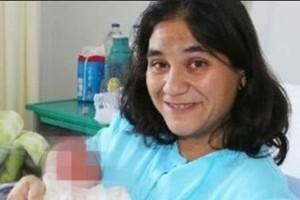 Ανατροπή στην υπόθεση δολοφονίας της 35χρονης πολύτεκνης μητέρας - Tι συνέβη;