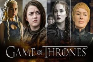Νεκρή πρωταγωνίστρια στο Game of Thrones!