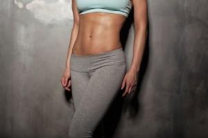Πώς θα αποκτήσεις επίπεδη κοιλιά με 5 κινήσεις!