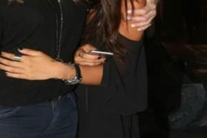 Νέος έρωτας στην ελληνική showbiz! Το ζευγάρι που παίζει κρυφτό με τα φλας...