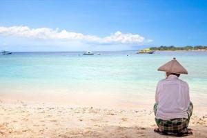 Πάμε εναλλακτικές διακοπές σε χαλαρούς προορισμούς του εξωτερικού!