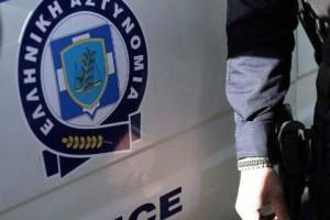 Συνελήφθη 29χρονος για πορνογραφία ανηλίκων μέσω διαδικτύου!