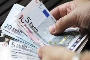 Ανάσα: Επίδομα 360 ευρώ σε ανέργους! Ποιοι το δικαιούνται;