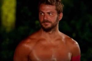 Η ανάρτηση του Ντάνου μετά το τέλος του Survivor 2 και την ανάδειξη του νικητή! (photo)