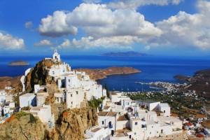 7 οικονομικά ταξίδια σε ελληνικά νησιά για το καλοκαίρι!
