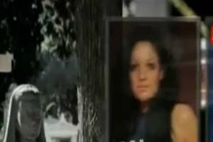 """""""Μας ενοχλούσαν οι τοκογλύφοι....""""- Όσα κατέθεσε η μητέρα της Δώρας Ζέμπερη! (video)"""