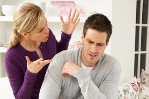 Ζώδια και σχέσεις: Ποια κάνουν ό,τι τους αρέσει στον δεσμό τους!