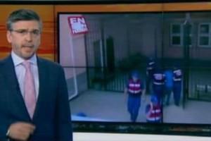Έλληνες στρατιωτικοί: Σε άσχημη ψυχολογικοί κατάσταση οι γονείς τους! Τι φοβάται το Μαξίμου; (video)