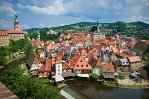 10 μυστικές πόλεις για εξερεύνηση!