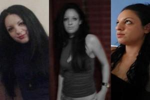 Δώρα Ζέμπερη: Υπάρχει και δεύτερος δολοφόνος στο έγκλημα!