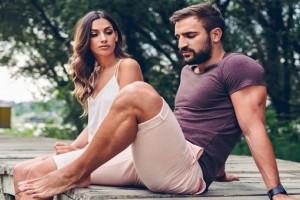 7 λάθη που κάνουν τα ζευγάρια και καταλήγουν στον χωρισμό!