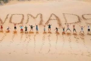 Η επίσημη ανακοίνωση του ΑΝΤ1 για το Nomads! Οι αλλαγές και οι νέες προκλήσεις!