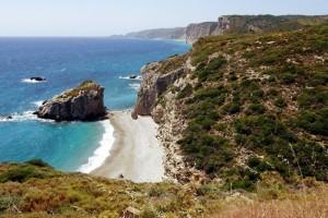 O ιδανικός προορισμός: Τα Κύθηρα εντυπωσιάζουν για ένα ακόμα καλοκαίρι!