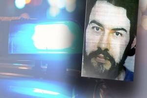 Εντοπίστηκε ο 27χρονος που είχε εξαφανιστεί στο Μοσχάτο!
