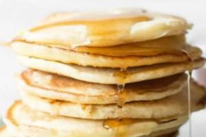 Το μυστικό που πρέπει να γνωρίζεις για τα pancakes!