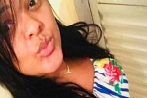 """Βίντεο-σοκ: Το """"αντίο"""" 28χρονης λίγο πριν πεθάνει απ' τα ναρκωτικά που μετέφερε στο στομάχι της!"""