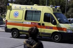 Είδηση - σοκ: Νεκρός γνωστός Έλληνας δημοσιογράφος στα 43 του χρόνια!