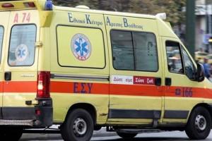 Εύβοια: Νεκρός ανασύρθηκε 78χρονος σε παραλία!