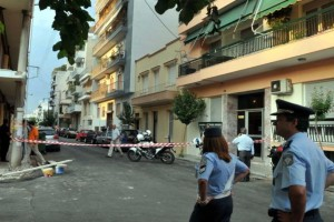 Έγκλημα στην Πάτρα: Πασίγνωστη η γυναίκα που δολοφονήθηκε στο σπίτι της!