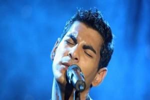Αγνώριστος! Δείτε πώς είναι και τι κάνει σήμερα ο Σταύρος Κωνσταντίνου από το Super Idol!