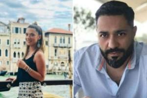 Την έδωσε στεγνά! Πασίγνωστος ηθοποιός αποκάλυψε την σχέση της Λασκαράκη με τον Σουλτάτο!