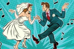 Σχέσεις και ζώδια!Πως βιώνεις τον έγγαμο βίο;