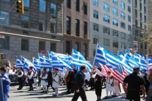Πόσοι Έλληνες ζουν στο εξωτερικό;