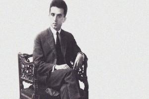 Σαν σήμερα στις 21 Ιουλίου το 1928, αυτοκτόνησε ο Κώστας Καρυωτάκης!