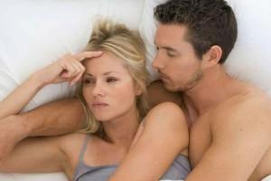 Δεν ξέρεις πως να κρατήσεις την ερωτική σπίθα αναμμένη; Αυτές είναι οι 5 συμβουλές