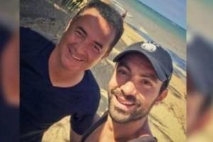 Τέλος το Survivor για τον Τούρκο παραγωγό! Το νέο ριάλιτι που θα έρθει στην Ελλάδα και θα αντικαταστήσει το «Survivor... 3»!