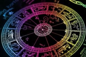 Ζώδια: Αναλυτικές προβλέψεις της ημέρας (13/07) από την Άντα Λεούση!