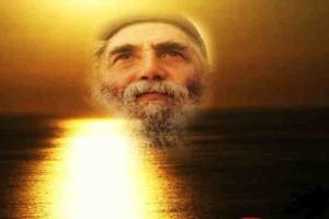 12 Ιουλίου γιορτάζει ο Άγιος Παΐσιος ο Αγιορείτης, ο ασυρματιστής του Θεού!