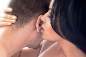 Ζώδια και σχέσεις: Τα δίνουν όλα στο κρεβάτι μετά από τσακωμό!