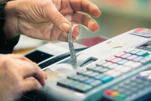 Υπό όρους το «δώρο» της Κυβέρνησης για τον μειωμένο ΦΠΑ στα νησιά