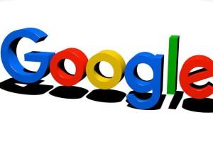 Απίστευτο πρόστιμο στη Google! Καλείται να πληρώσει 4,34 δισ ευρώ