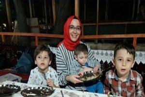Τραγωδία στον Έβρο: Νεκρή η μάνα και το μωρό της που αγνοούνταν!